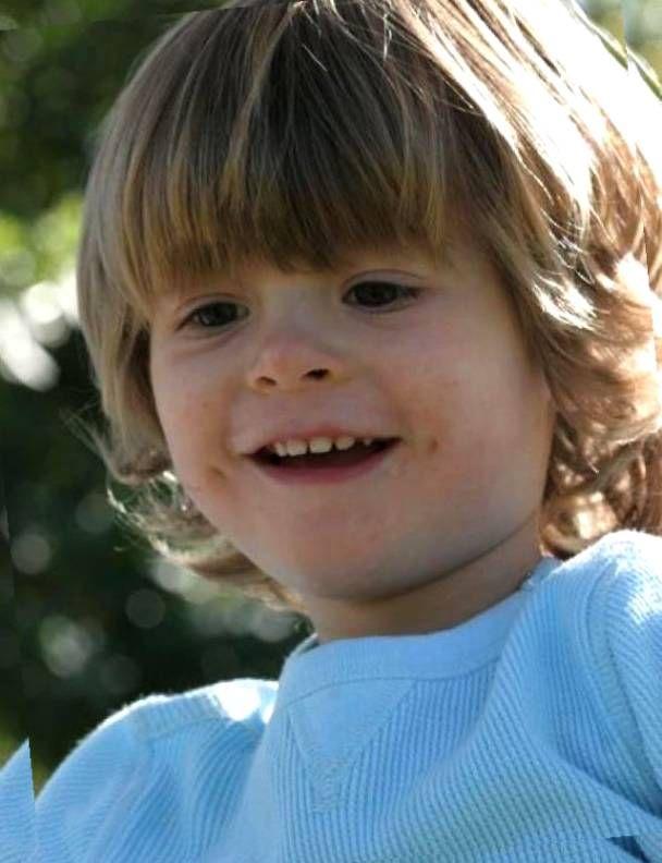 Haircuts For 6 Year Old Boys Haircuts Ideas Cute Boys Haircuts