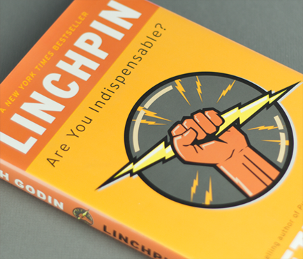 36++ Books on forgiving yourself ideas