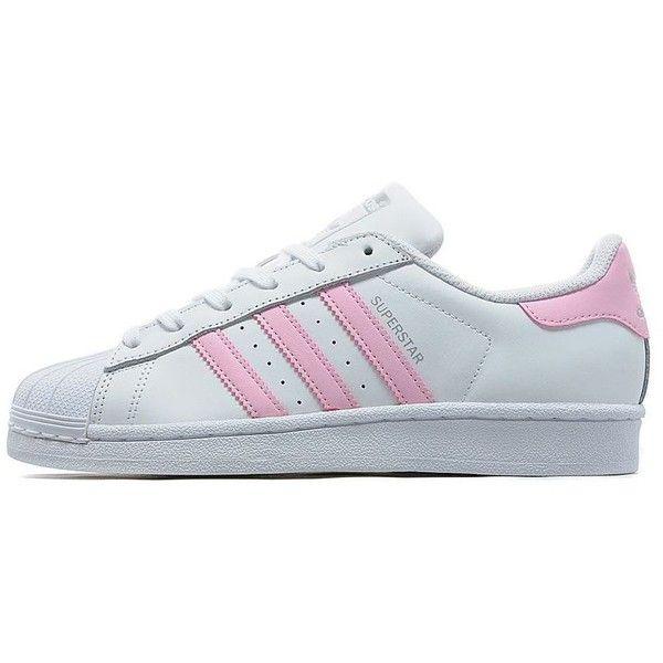 Adidas shoes originals, Pink sneakers