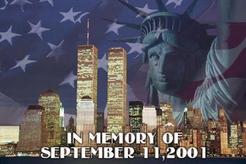 978ef4eae68f29e8d2a739b55555e3b8 where were you 9 11 memory have you forgotten? september 11