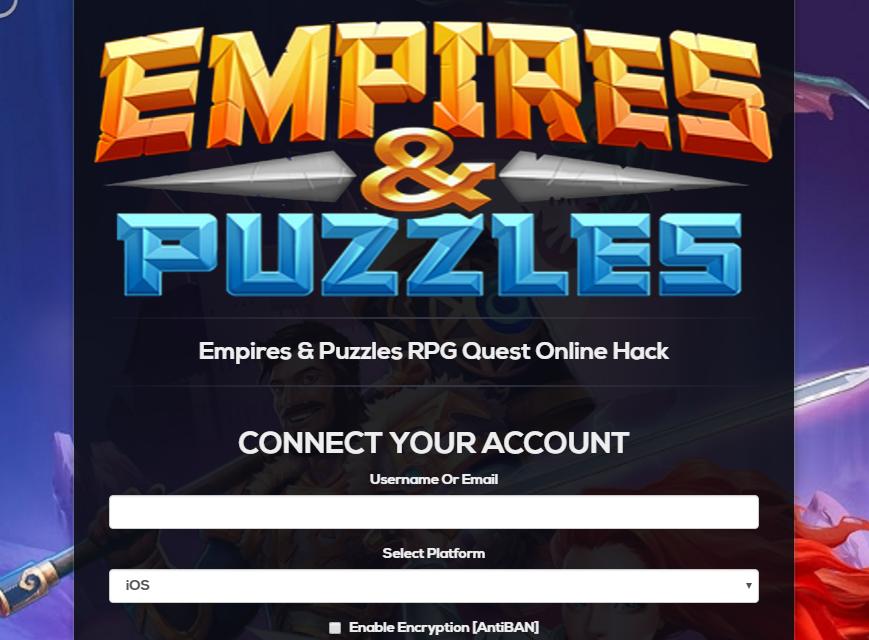 Pin by gamersgenerator on GamersGenerator Hacks, Empire