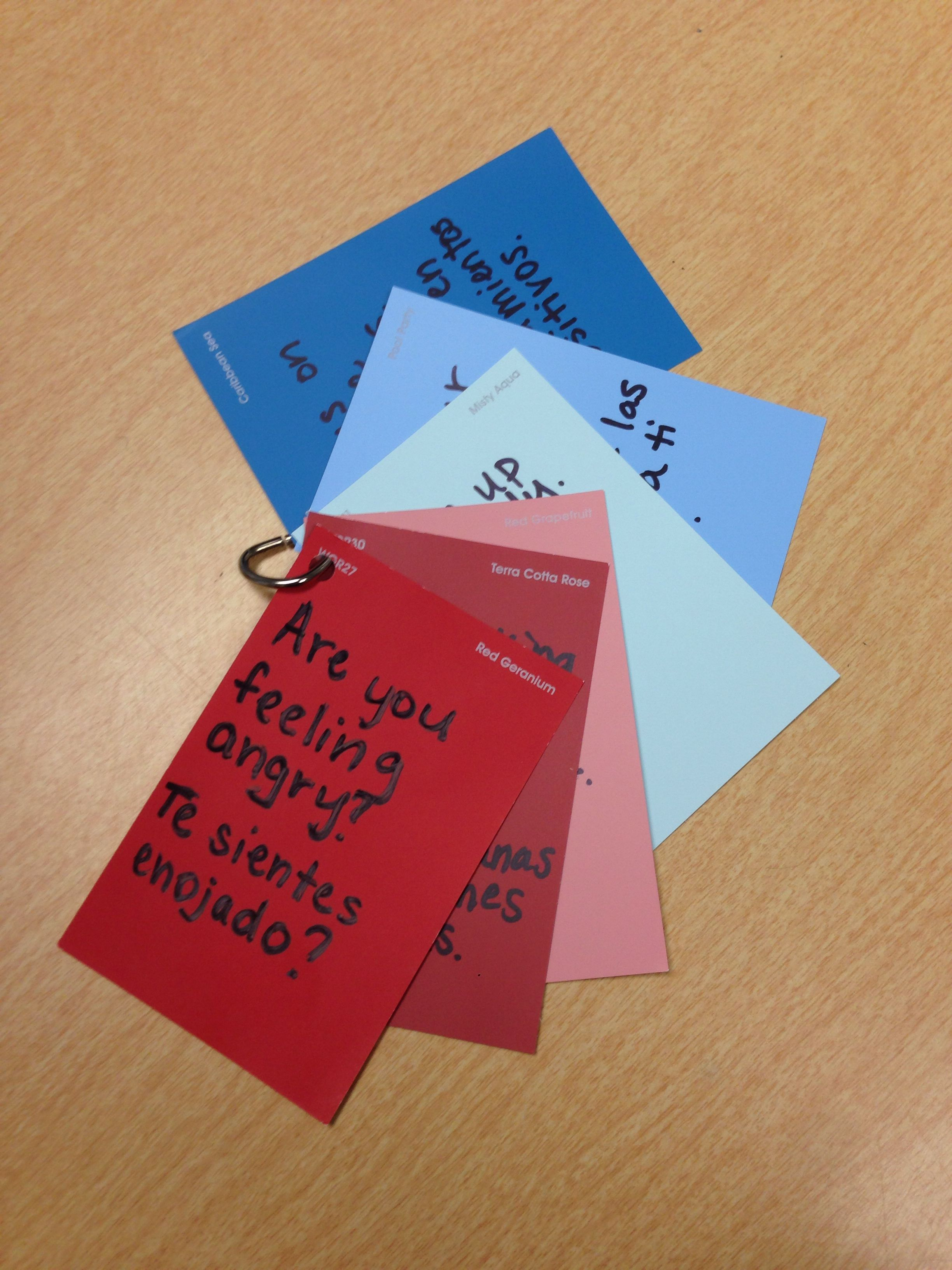 Pin by Katie Smiley on School Social Work School social