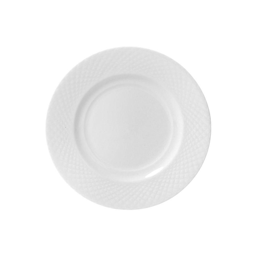Stanton Bread and Butter Plate