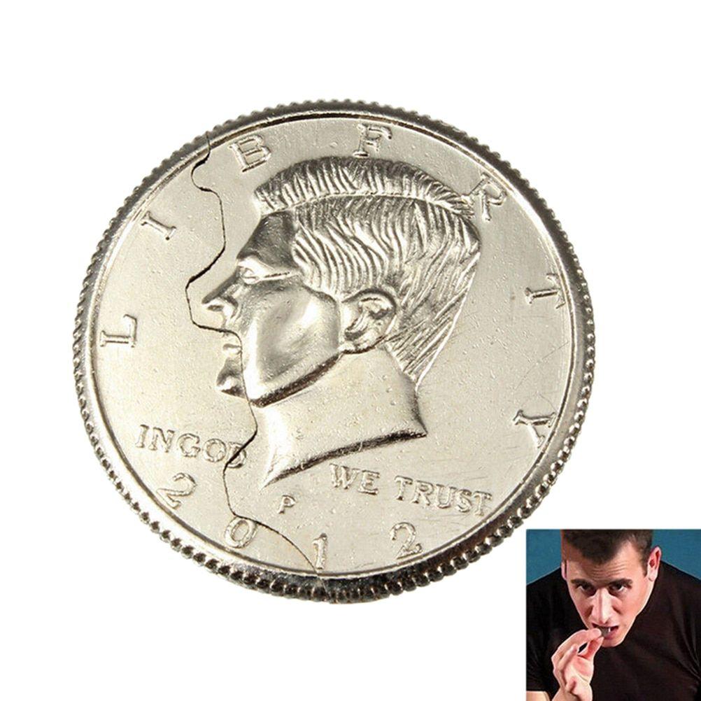 coin bite trick buy