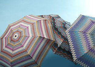 Missoni Umbrellas, http://www.myhabit.com/ref=cm_sw_r_pi_mh_ev_i?hash=page%3Db%26dept%3Ddesigner%26sale%3DA2Q79AN000GSRN