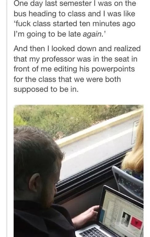 Latest Funny School 23 Hilarious School Stories To Read Instead Of Doing Your Homework 23 Funny Tumblr Posts About How Weird School Can Be 2