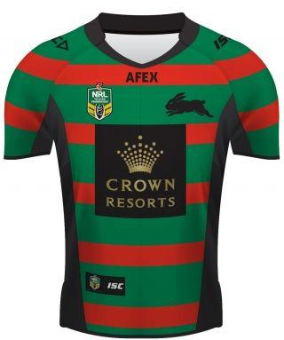 South Sydney Rabbitohs Jerseys Google Search Mens Tshirts Mens Tops Mens Graphic