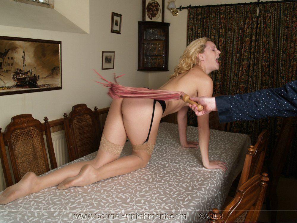 Amelia jane rutherford naked images
