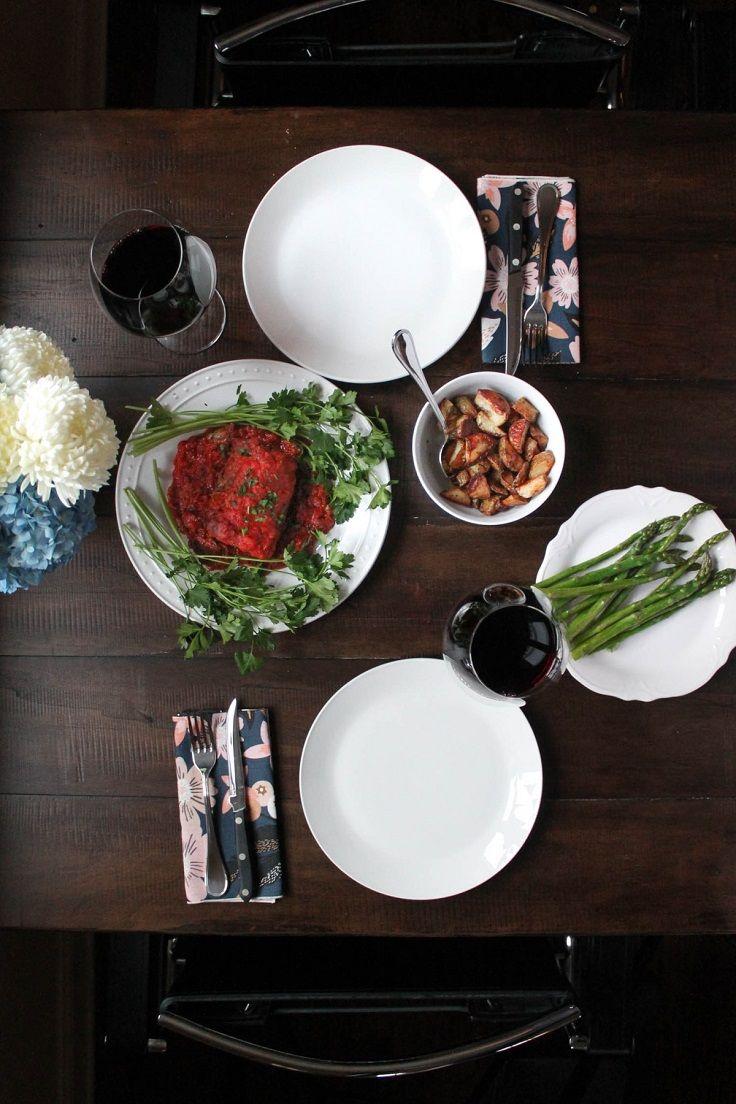 a perfect valentine s day dinner idea braciole 15 exceptional
