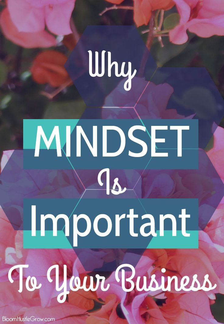 Why Mindset Is Important To Building Your Business: After reading Switch: How To Change When Change Is Hard by Chip & Dan Heath, I developed a new understanding for mindset. While Switch is not a mindset book it's more of a habit book, it really brought to light how change and mindset come together. If you think about it, starting your own business is basically just a huge string of changes. Read about how mindset and change work together.