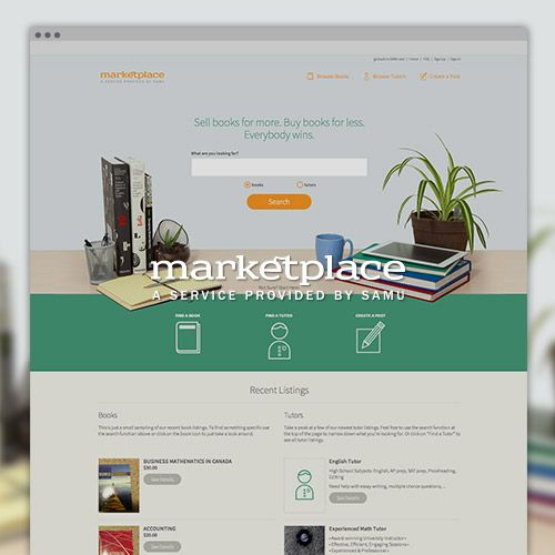 Paper Leaf Edmonton Web Design Edmonton Wordpress App Development Web Design Design Agency