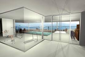 """Résultat de recherche d'images pour """"architecture villa de luxe"""""""