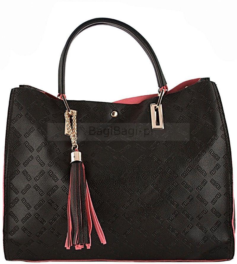 Shopper Bag David Jones Torebki Damskie 3890847929 Oficjalne Archiwum Allegro David Jones Shopper Bag David Jones Handbags