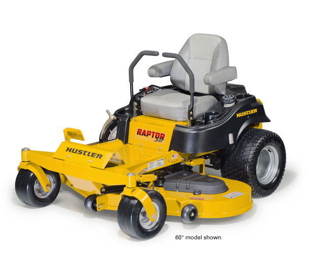 Pin On Powered Lawn Equipment News