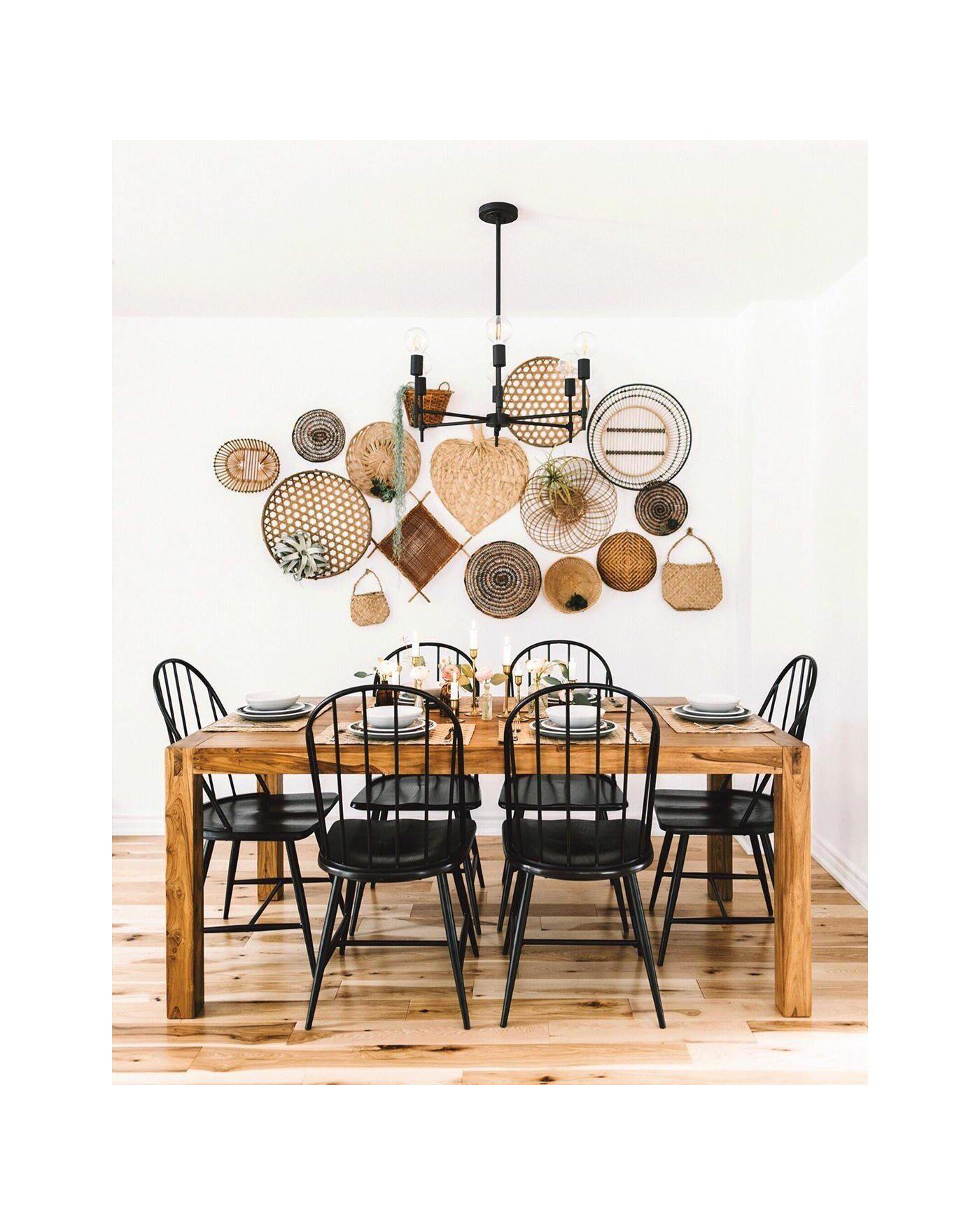 Best Laurel Foundry Modern Farmhouse Guerin Dining Chair 400 x 300