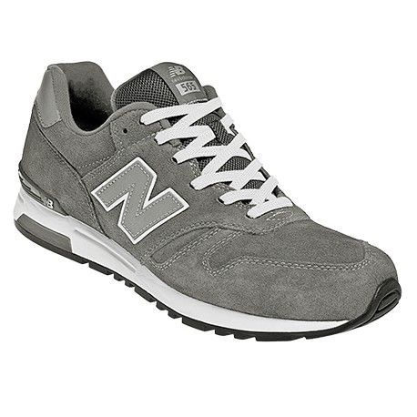 new balance hombres 565