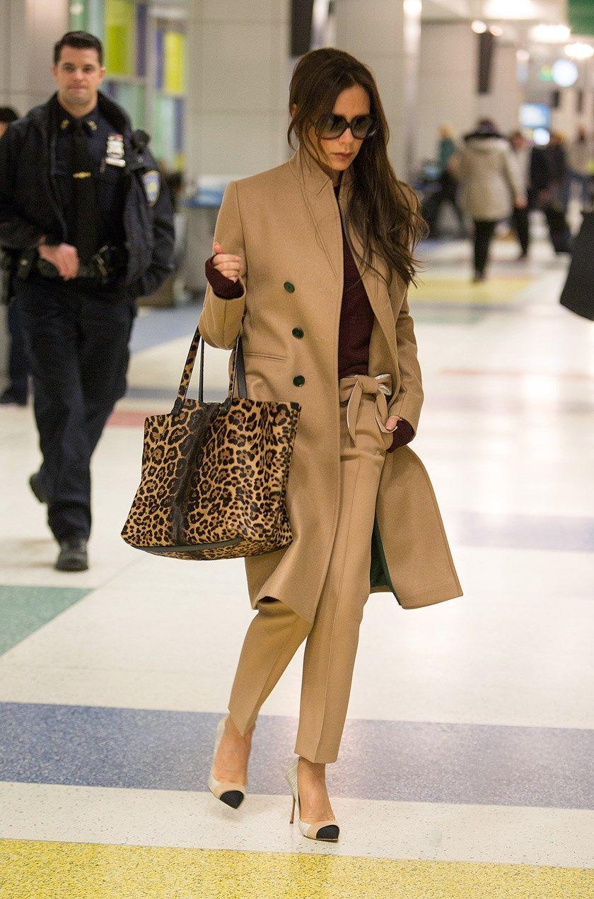 Victoria Beckham Victoria Fashion Victoria Beckham Style Fashion