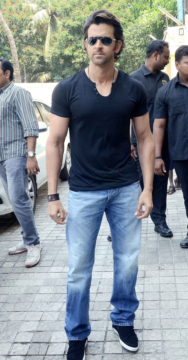 Image result for hrithik roshan jeans