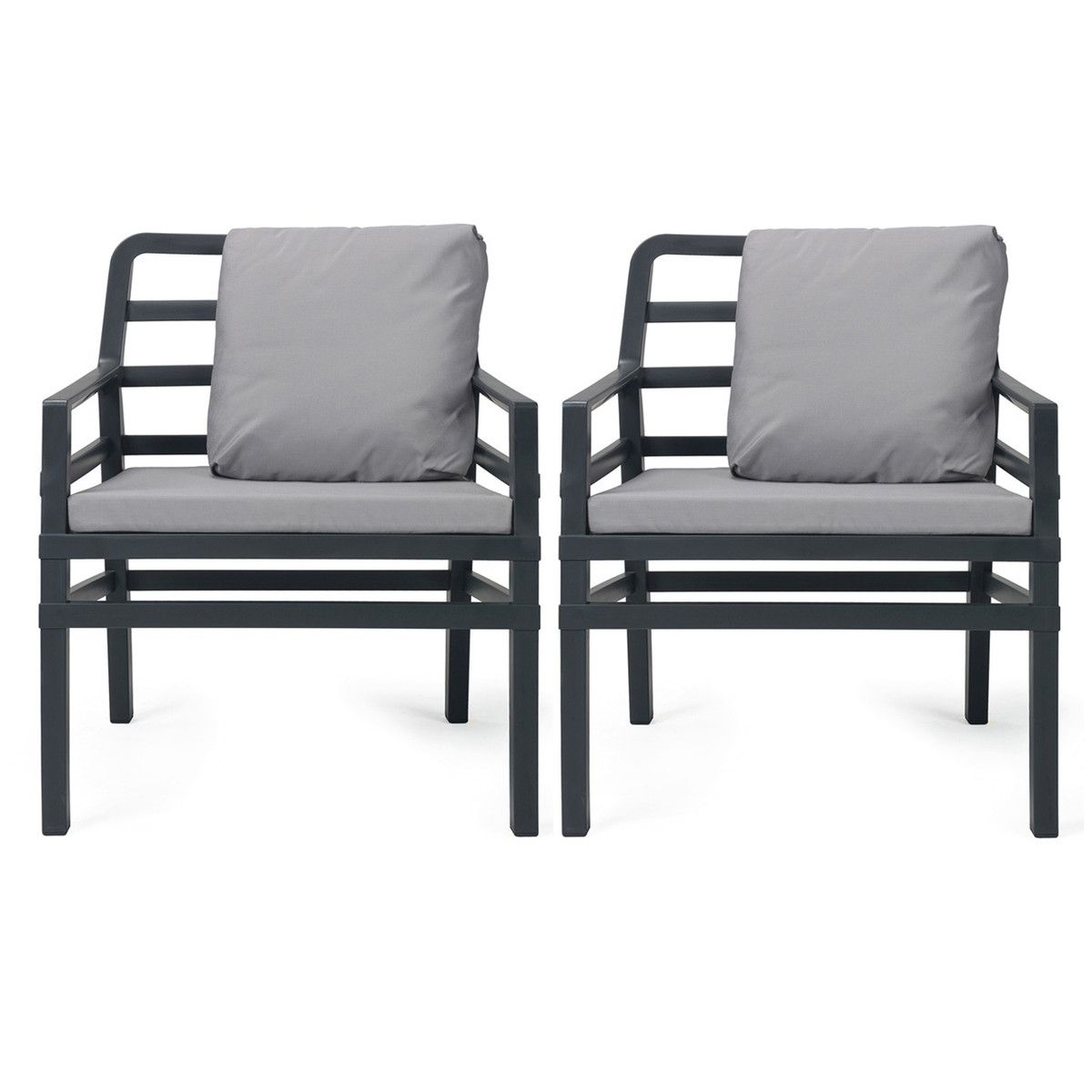 Aria Chair By Raffaello Galiotto Outdoor Chairs Home