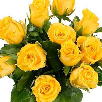 Bouquet http://www.a1kolkataflowres.com
