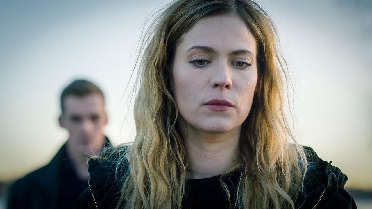 Nine Tv Shows To Watch In August Shows On Netflix Thriller Netflix
