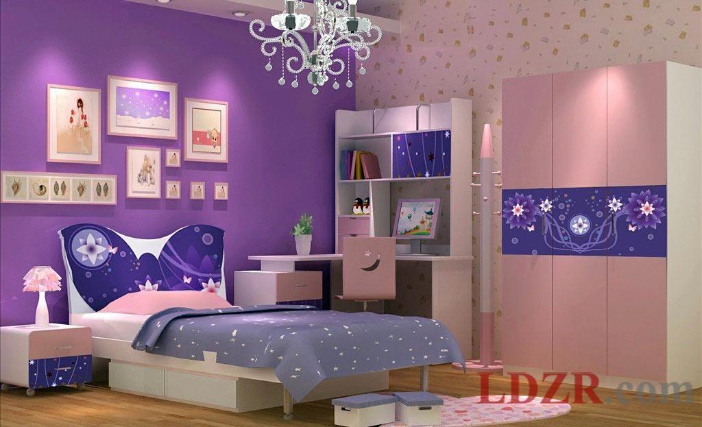 ikea girls bedroom furniture. Fresh Kids Bedroom Furniture Ikea Rooms | Gpsneaker.com Ikea Girls Bedroom Furniture O