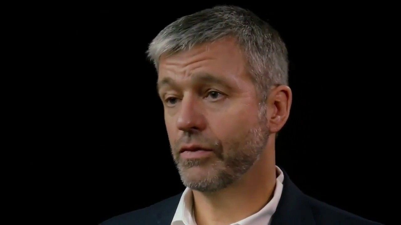 Paul Washer | A wrong view on the fear of God - YouTube