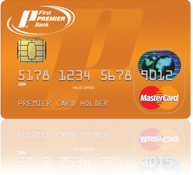 How To Get A Credit Card With No Checking Account