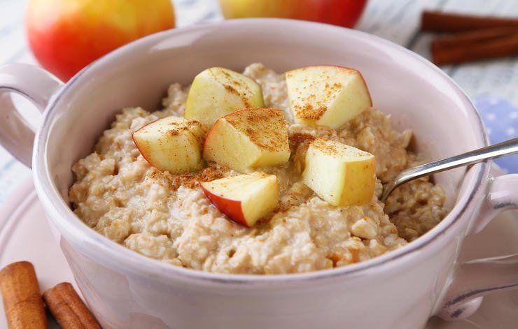 quaker apple cinnamon rice cakes calories