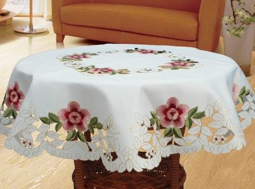 Coffee Table Cover TableclothCoffee Table CoversPinterest