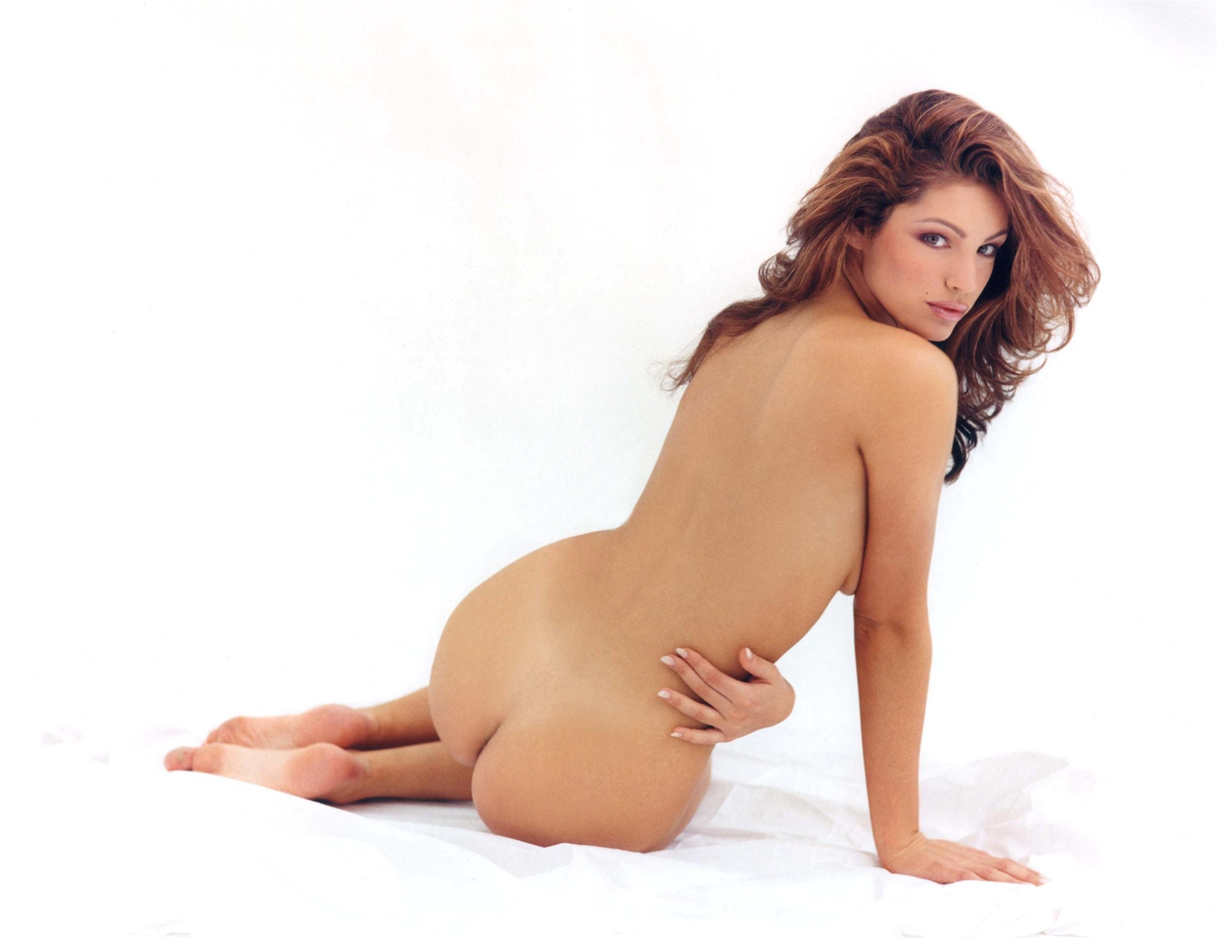 Kelly Brooks Naked Kelly Brook Nude Kelly Brook Nude Pics