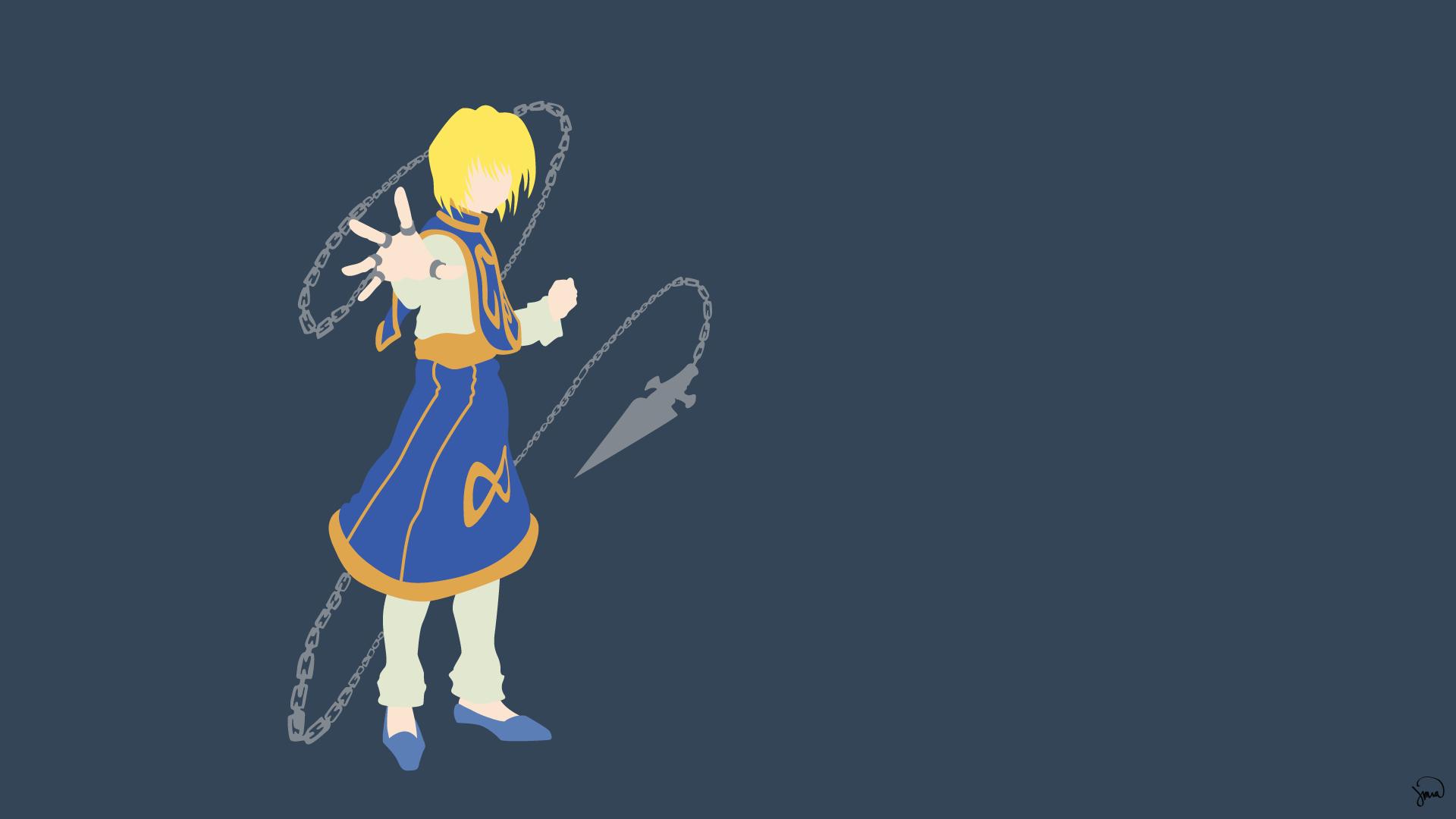 Pin On Anime Wallpaper Anime Pfp