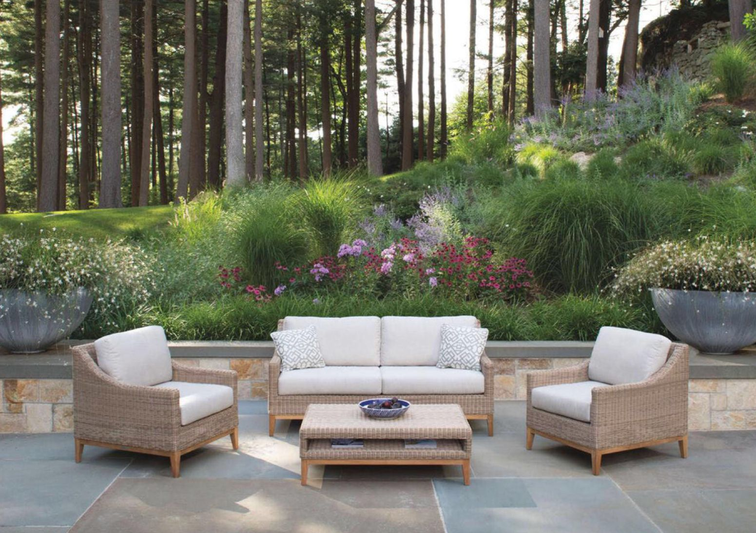 pin janice spann nifty garden