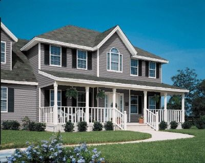 Pin By Vanessa Mather On Outside House Exterior House Colors House Styles