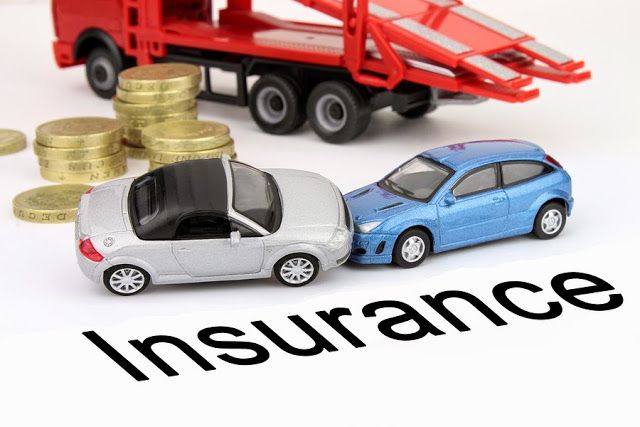 Accident Insurance Terms You Should Know Cheap Car Insurance