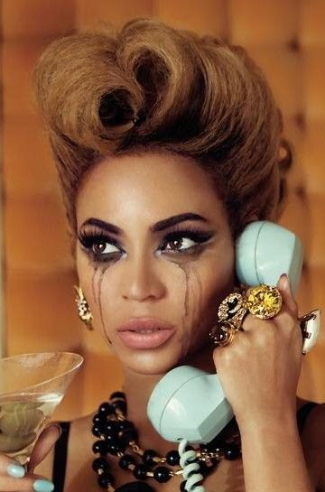 Beyonce Why Dont You Love Me I Love Everything About This Video