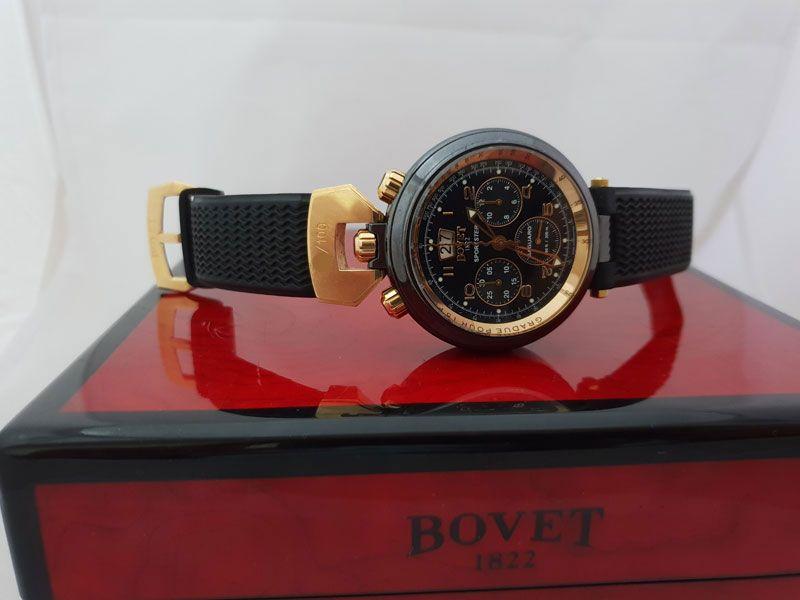 Ломбард купить часы бу часы стоимость океанариум адлер работы
