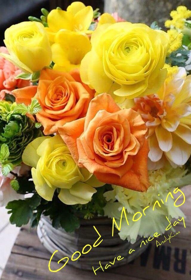 Pin Von J Koon Koon Auf Greetings Blumen Blumen Gestecke
