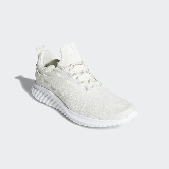 save off d3558 85411 adidas Alphabounce City Shoes | Products | Shoes, Neutral ...