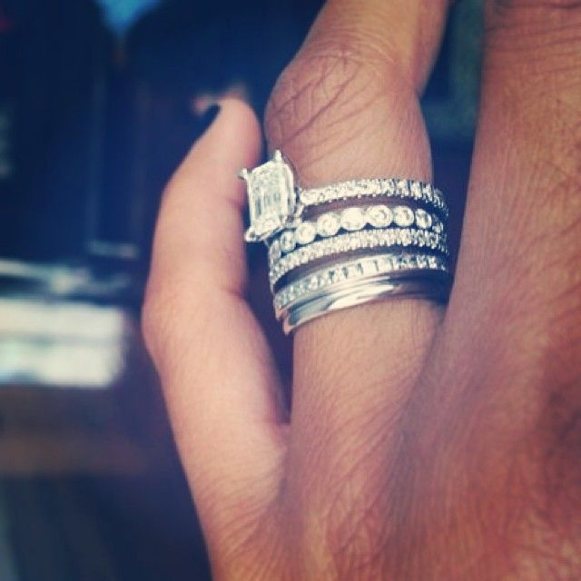 Christopher William Jewelers Jewelry Engagement Rings