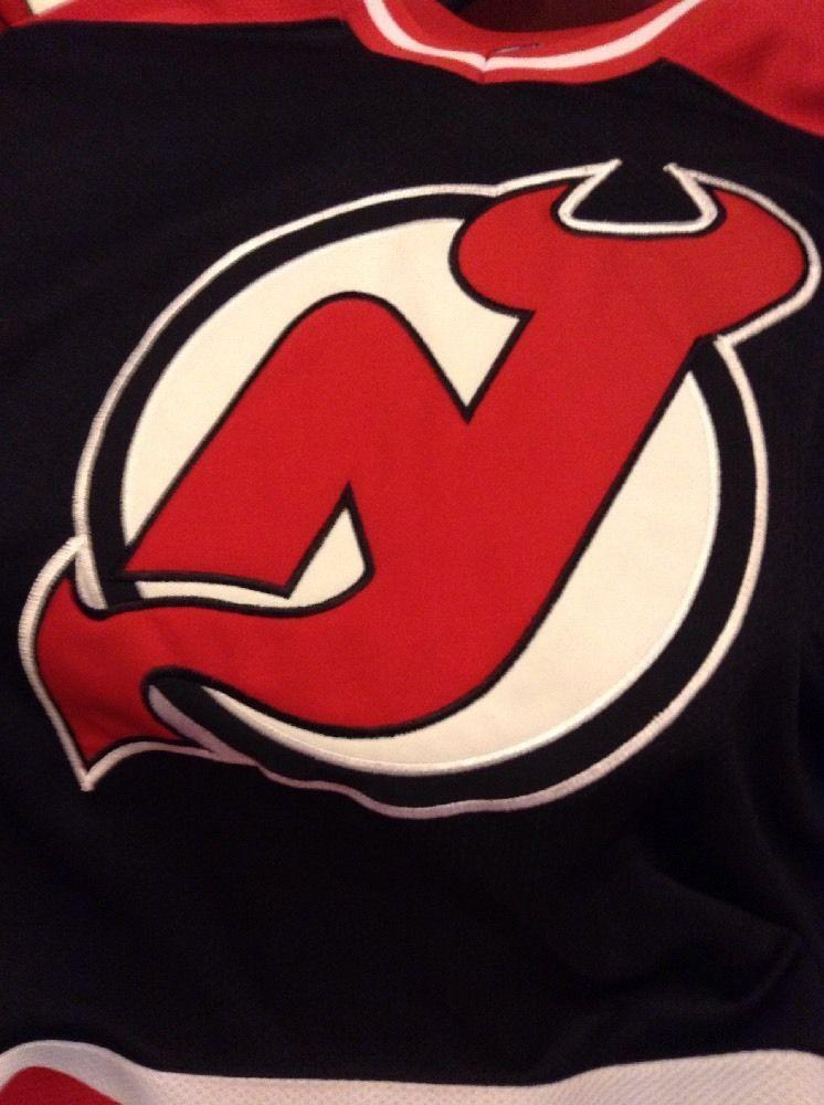 Starter NHL Eastern Conference Men's Multicolor Jersey XXL | eBay