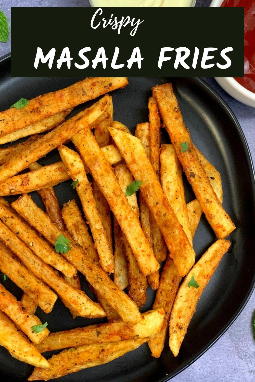 pin on indian veggie delight on the blog pinterest