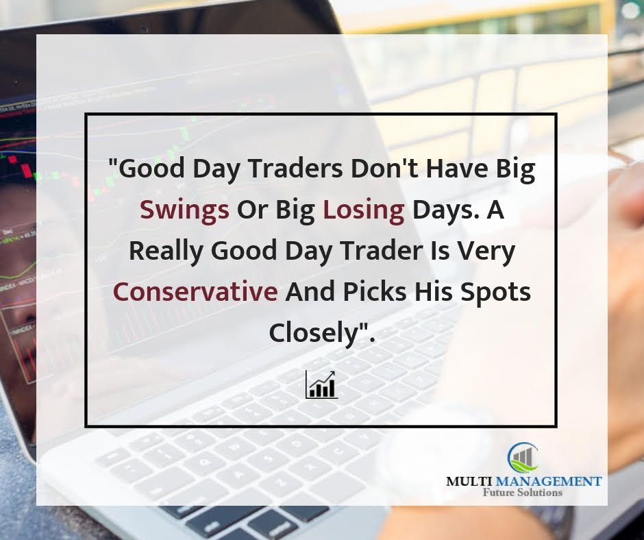 Get Profitable Stock Trading Tips From Us Sign Up Now Day