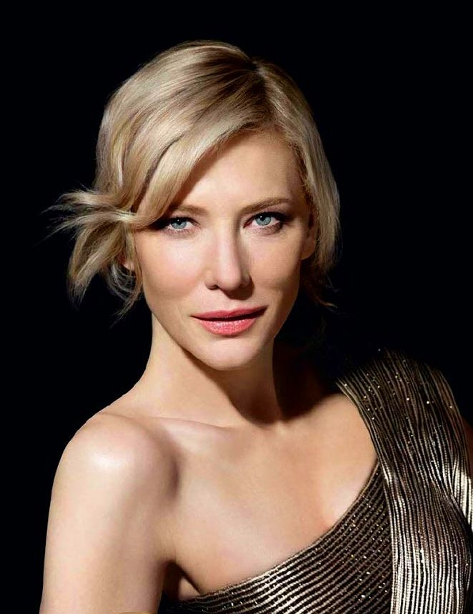 Pin By Catherine Robertson Moore On Celebs Cate Blanchett Carol Cate Blanchett Catherine Elise Blanchett