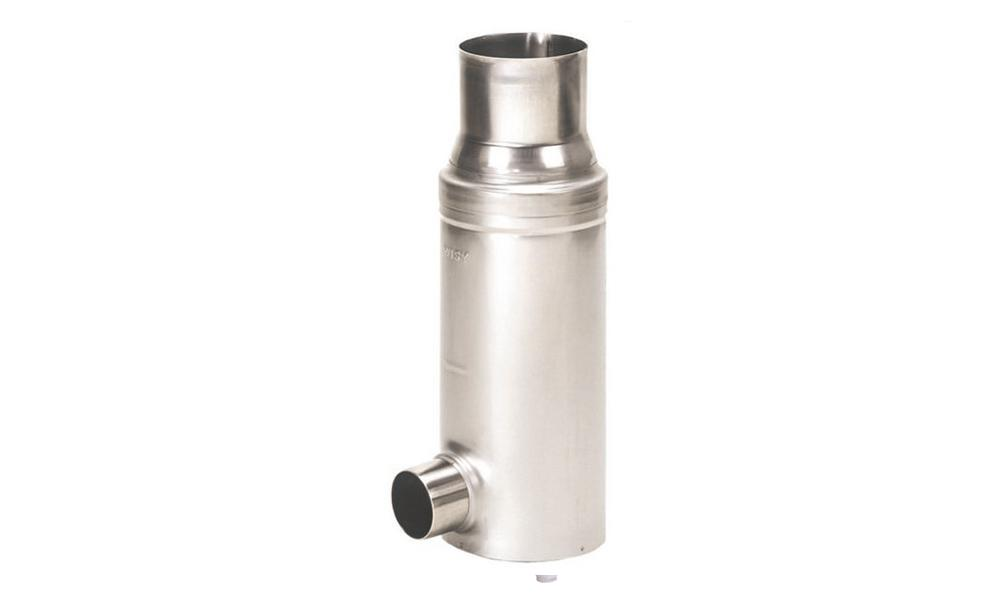 Wisy Downspout Rainwater Filter Downspout Rainwater Harvesting Rainwater Harvesting System