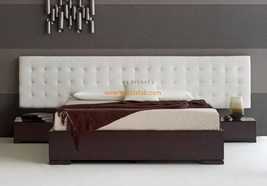 Bedroom Decor South Africa bedroom headboards south africa | design ideas 2017-2018