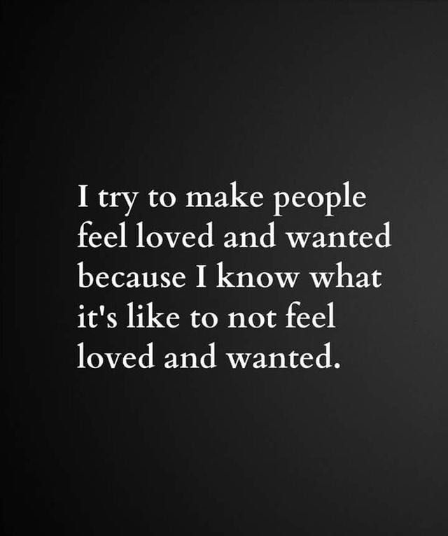 Relationships Quotes Top 337 Relationship Quotes And Sayings 36 - Relationship Quotes - Relationship Goals