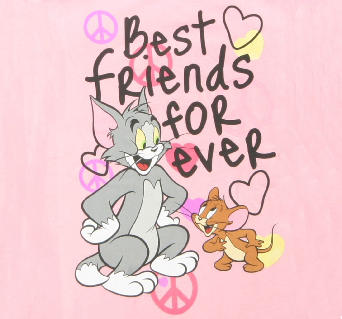 Tom And Jerry Friends Forever Wallpapers High Definition Happy Friendship Day Images Tom And Jerry Wallpapers Friendship Day Images