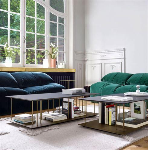 Gut Wohnzimmer Trends, Designs Und Ideen 2018/2019 #designs #ideen #trends #