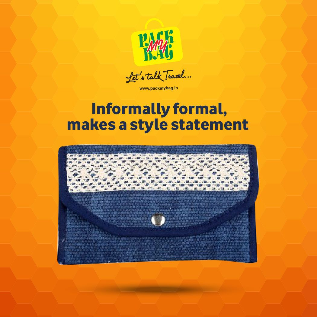Get your eyes and hands on the latest collection of selected #clutches and #wallets by the House of Rajrang! #musthave